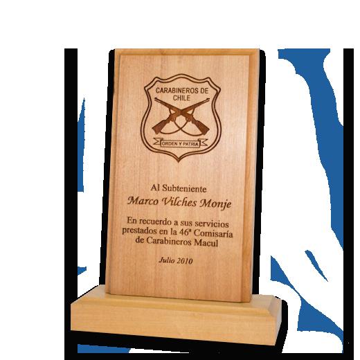 Galvanos Copas Medallas Diploma Trofeo Futbol Www Imagenesmi Com